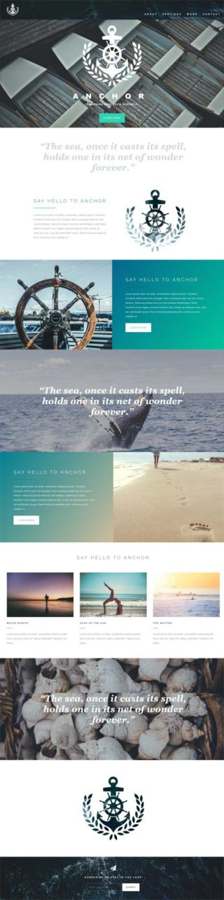 anchor-divi-layout-5