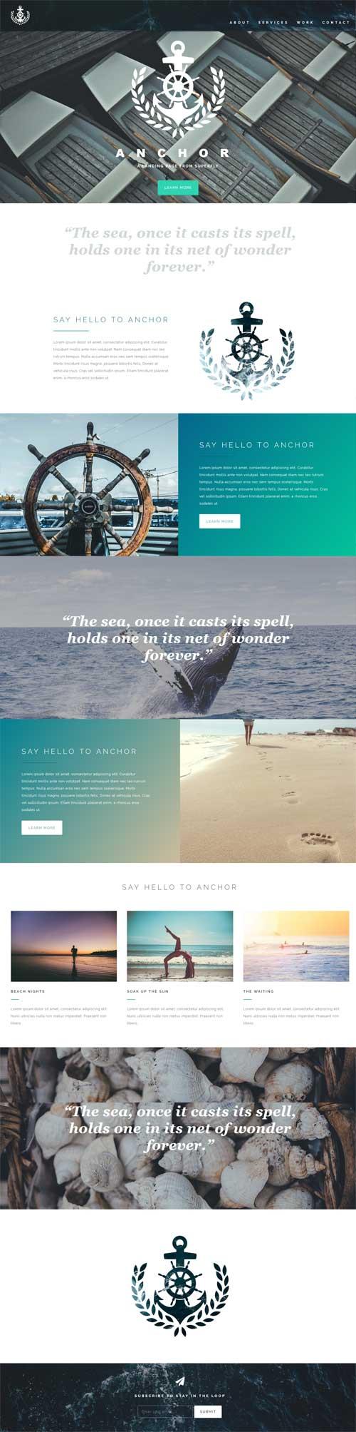 anchor-divi-layout-5