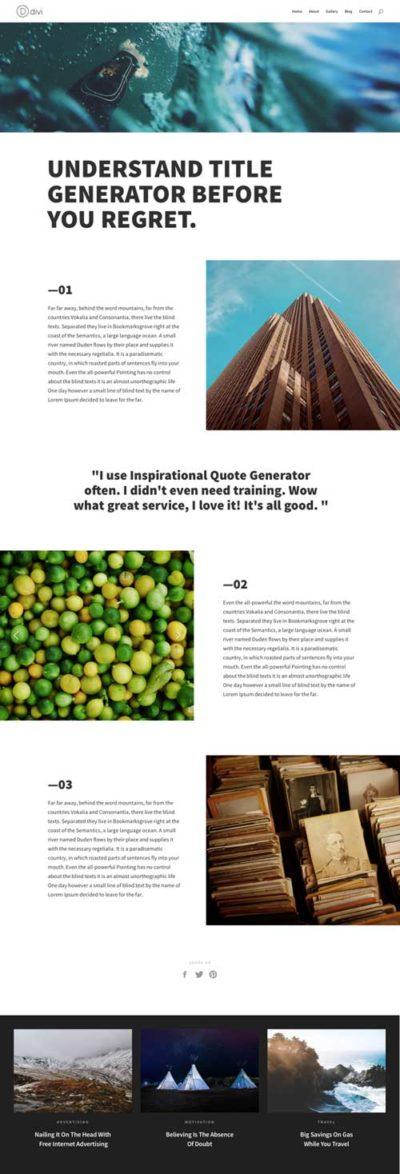 divi-article-post-layout