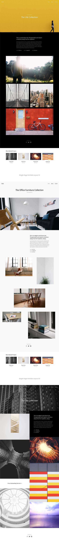 divi creative layout pack