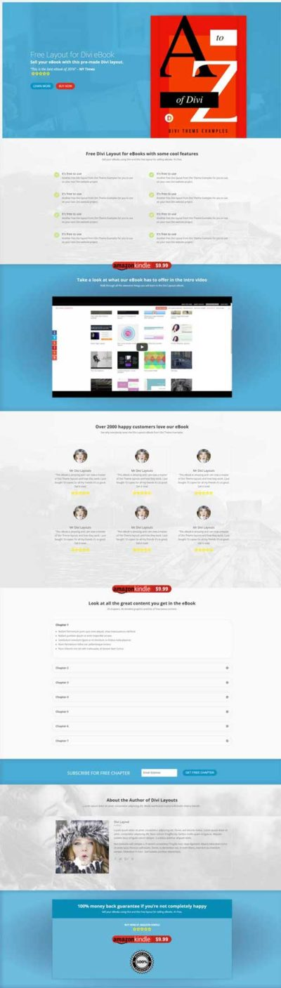 divi-layout-for-ebook