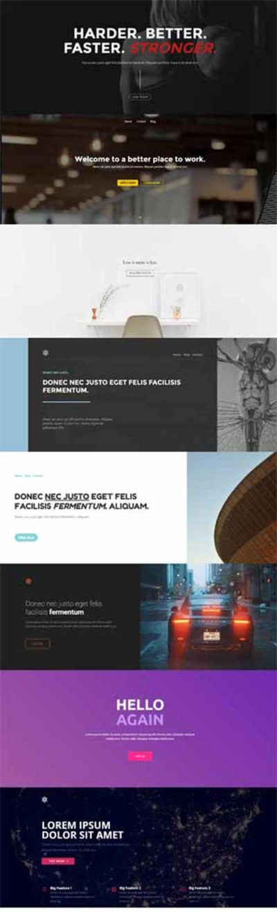 divi-layout-for-hero-sections