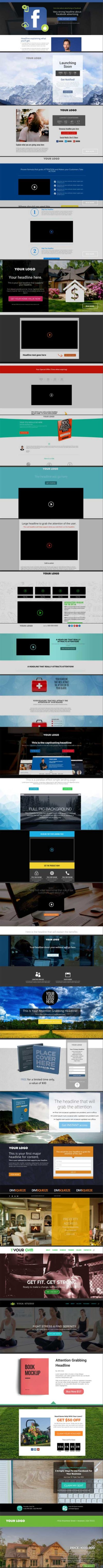 divi-squeeze-layout-bundle