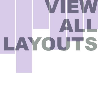 view all divi layouts