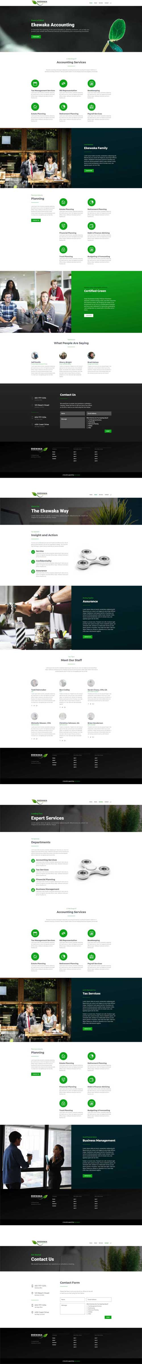 divi-accounting-layout-5