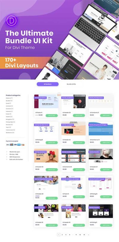 divi-section-layouts-bundle