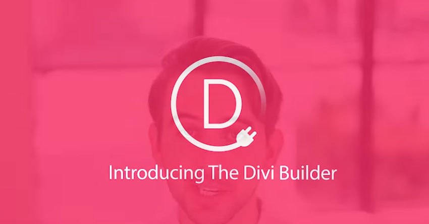 Free Divi Plugins to download (Best 18 in 2018) • Divi Theme