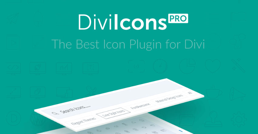 Free Divi Plugins to download (Best 18 in 2018) • Divi Theme Layouts