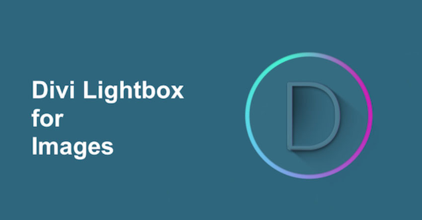 Free Divi Plugins to download (Best 18 in 2018) • Divi Theme