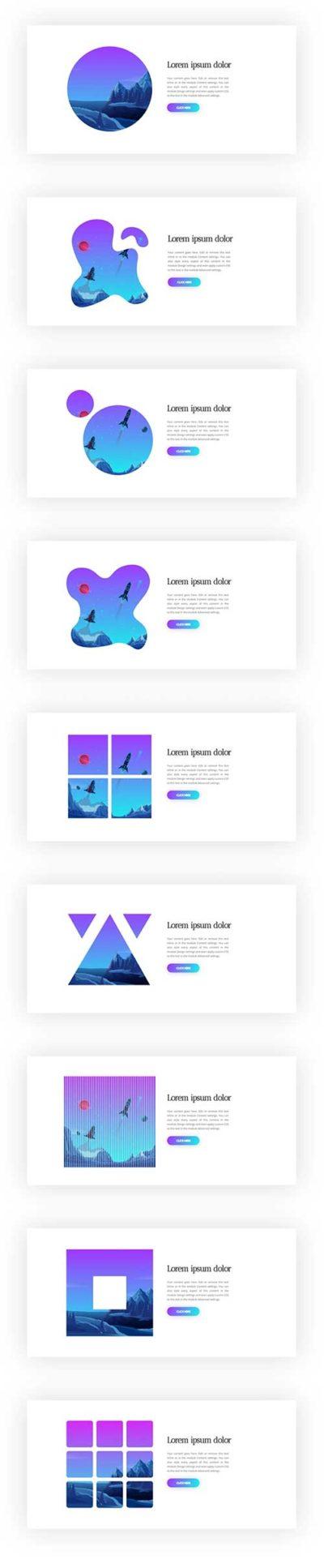 divi-image-overlay-shape-layouts