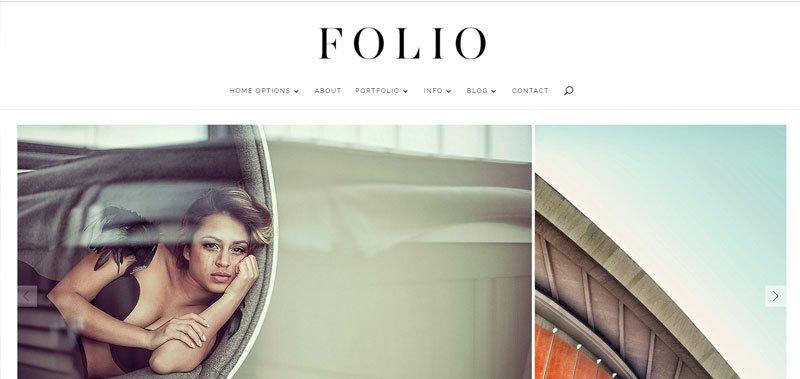 folio the design space