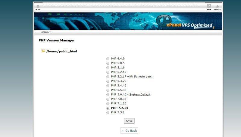 divi-builder-php-version